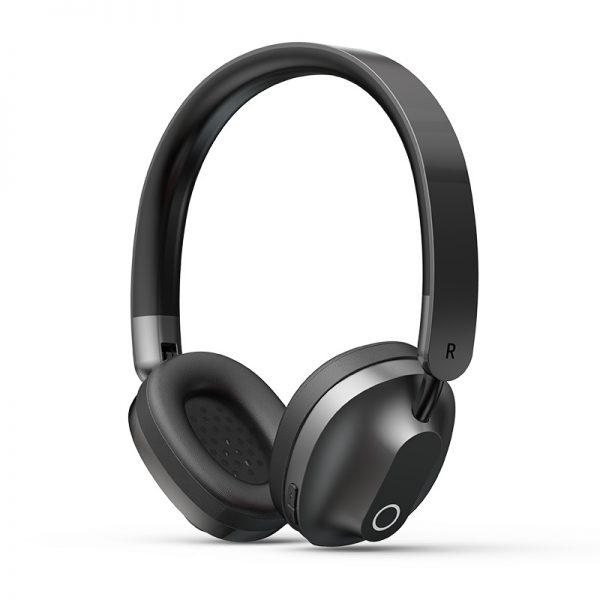 Baseus D01s Wireless Bluetooth Headphones (5)
