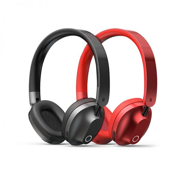 Baseus D01s Wireless Bluetooth Headphones (8)