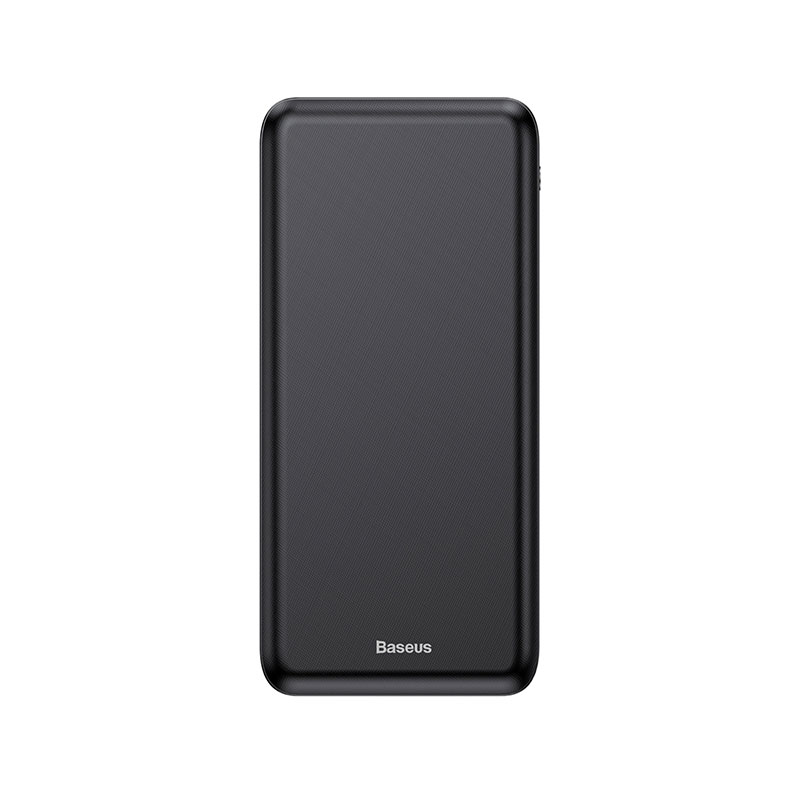 Baseus M36 Wireless Charger Power Bank 10000mah (6)