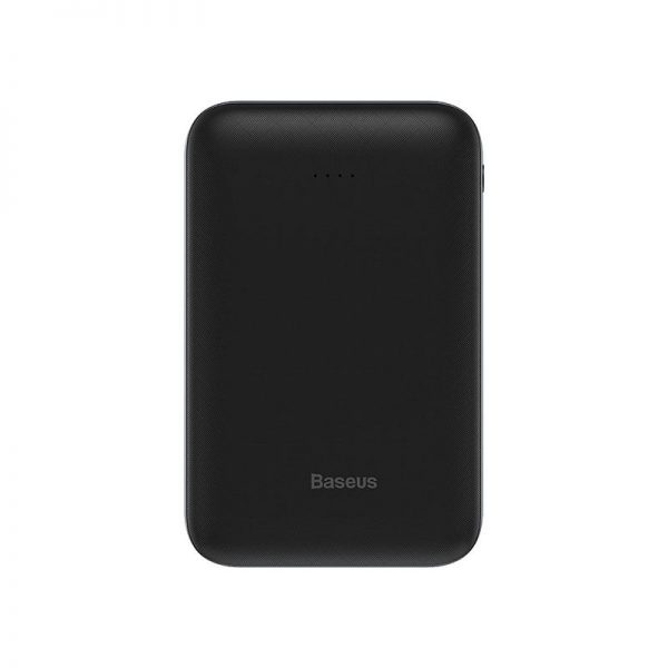 Baseus Mini Ja Power Bank 10000mah (2)