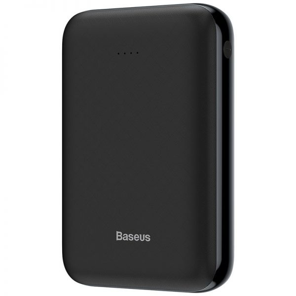 Baseus Mini Ja Power Bank 10000mah (3)