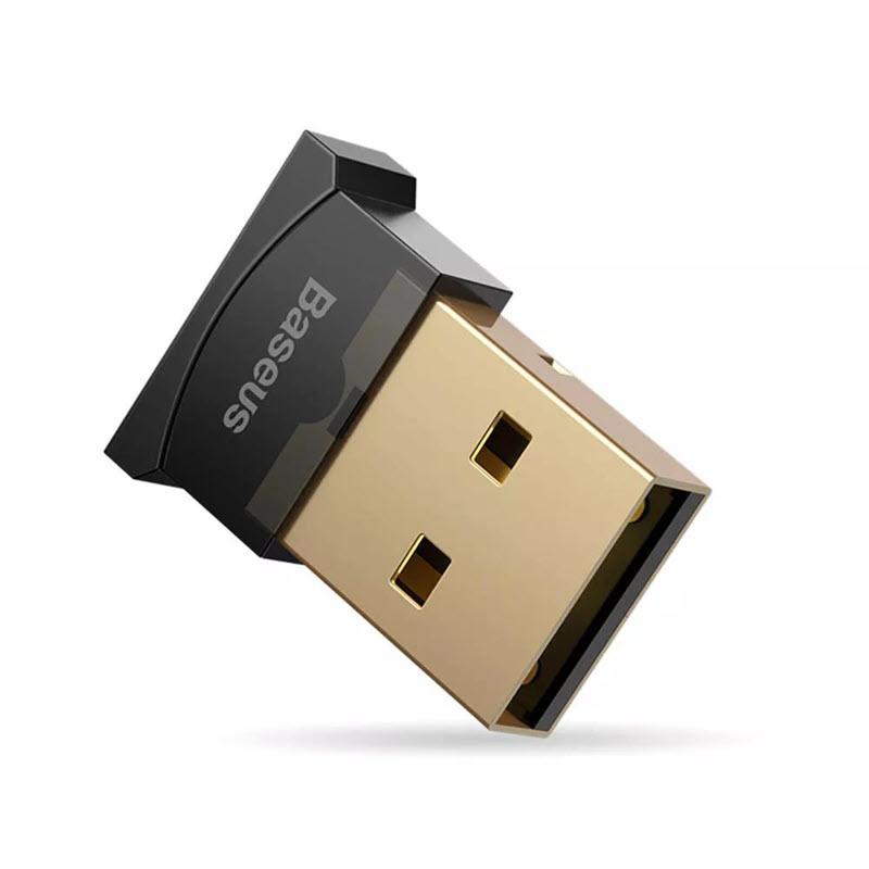 Baseus Mini Usb Bluetooth Receiver (3)