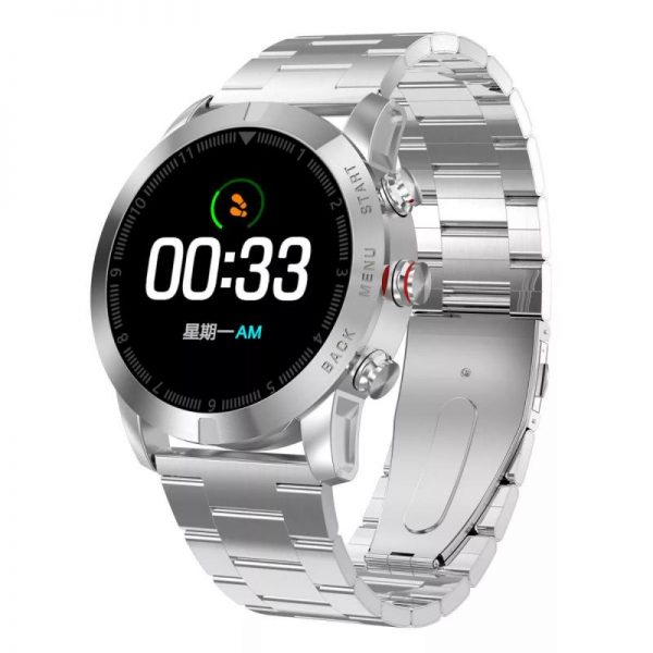 Dt No1 S10 Full Touch Smartwatch (3)