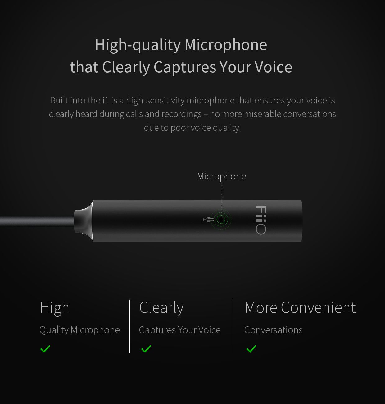 Fiio I1 Apple Lightning Amplifier (4)