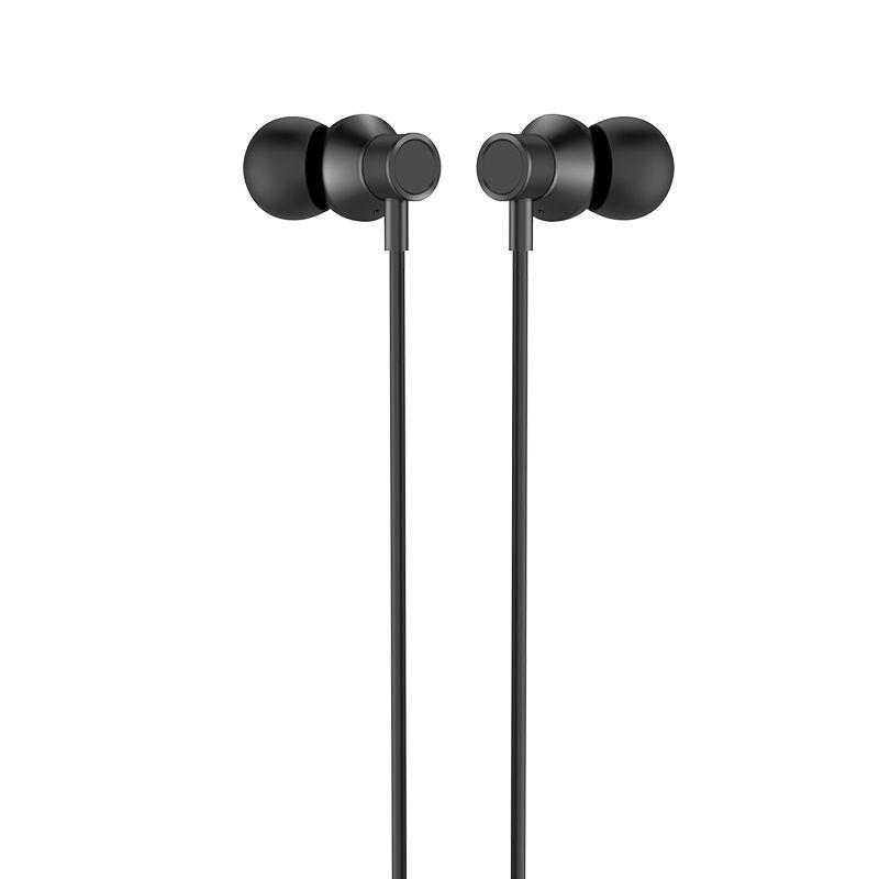 Hoco Es13 Exquisite Sports Wireless Earphones (6)