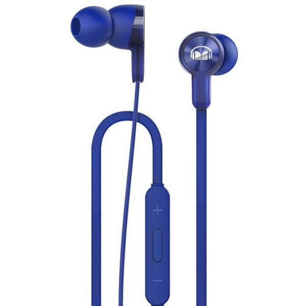 Huawei Monster Am15 Earphone (3)