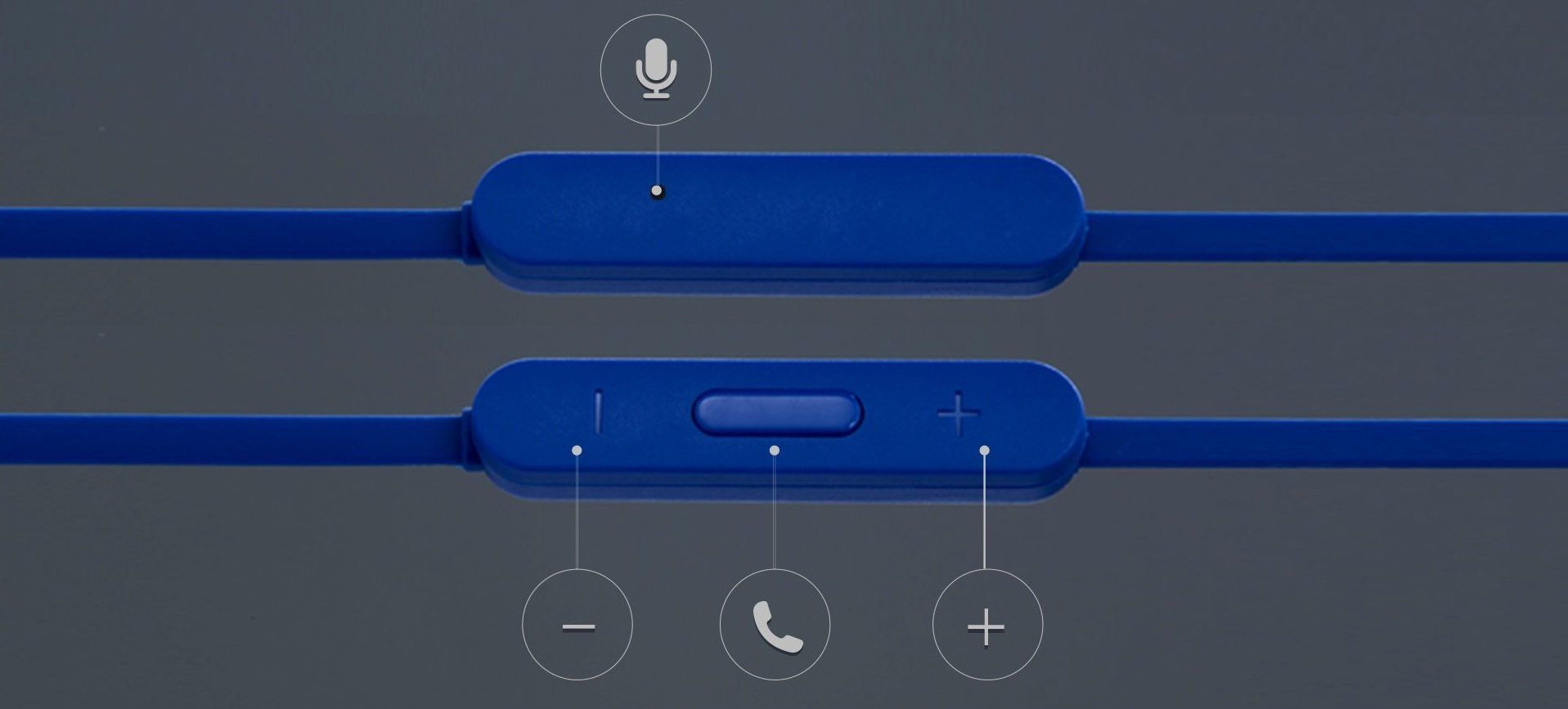 Huawei Monster Am15 Earphone (5)