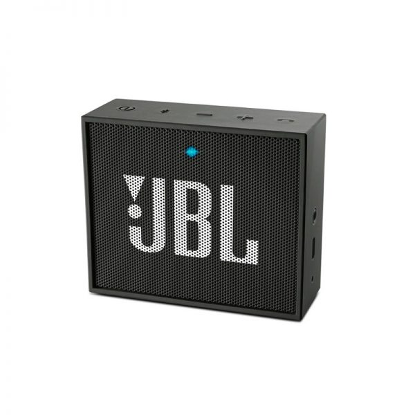 Jbl Go Smart Portable Bluetooth Speaker (1)