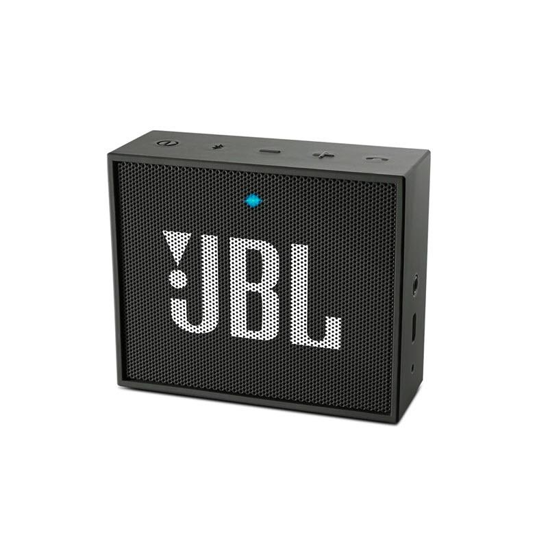 Jbl Go Smart Portable Bluetooth Speaker (1)