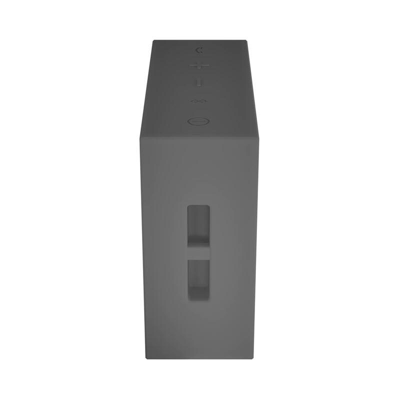 Jbl Go Smart Portable Bluetooth Speaker (12)