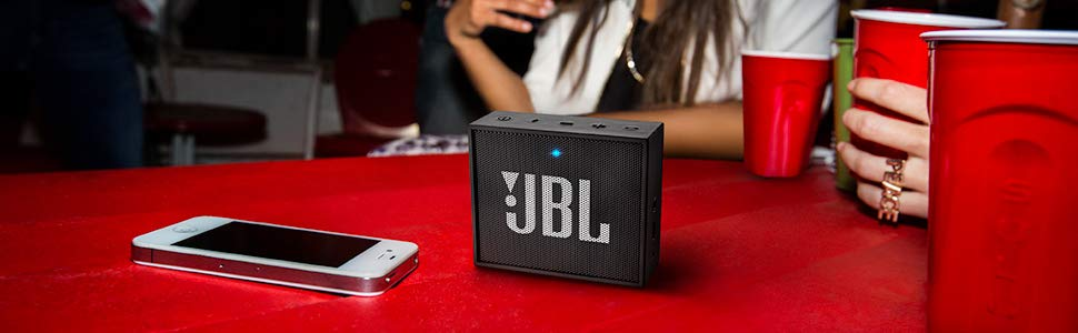 Jbl Go Smart Portable Bluetooth Speaker (15)