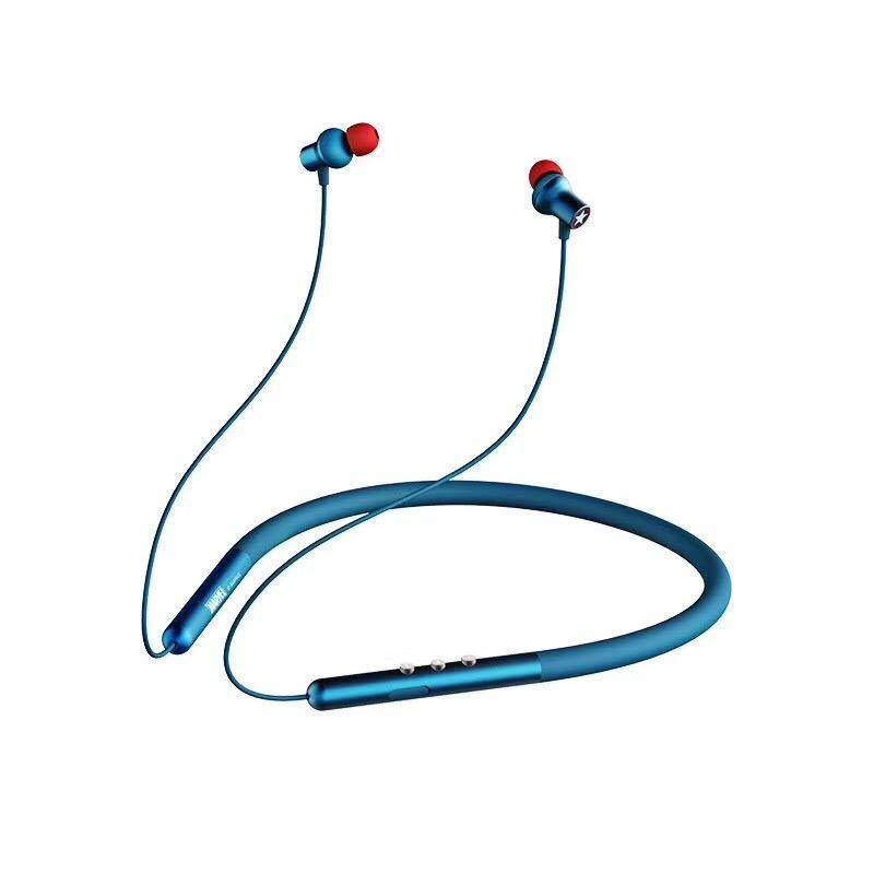 Marvel Avengers Infinity War Stereo Neckband Sports Wireless Bluetooth Headset (3)