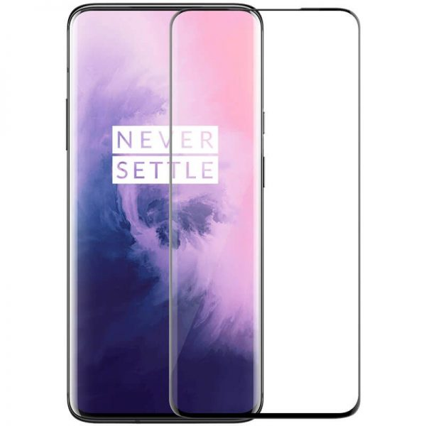 Nillkin Amazing 3d Cp Max Tempered Glass Screen Protector For Oneplus 7 Pro (1)