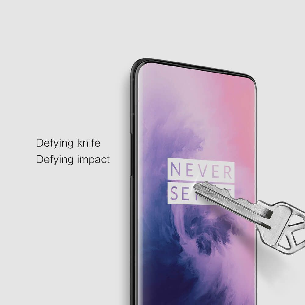 Nillkin Amazing 3d Cp Max Tempered Glass Screen Protector For Oneplus 7 Pro (17)