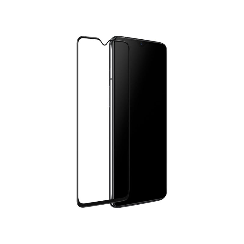 Oneplus 7 3d Tempered Glass Screen Protector (1)