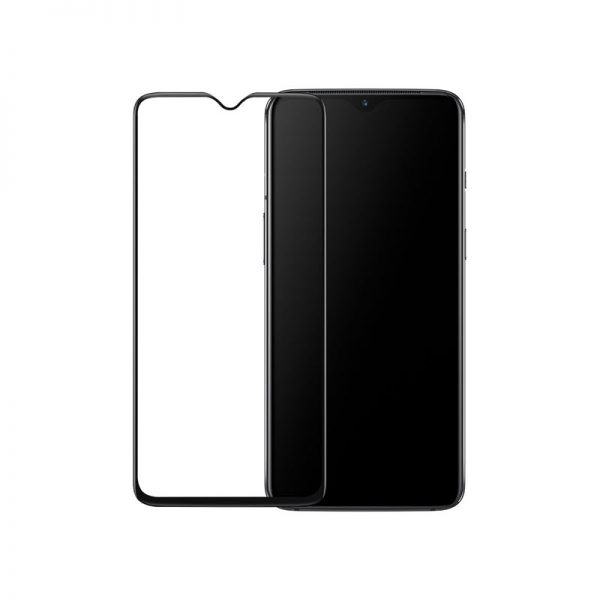 Oneplus 7 3d Tempered Glass Screen Protector (2)