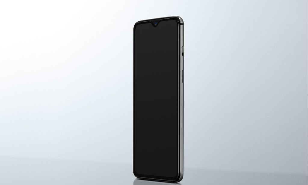 Oneplus 7 3d Tempered Glass Screen Protector (4)