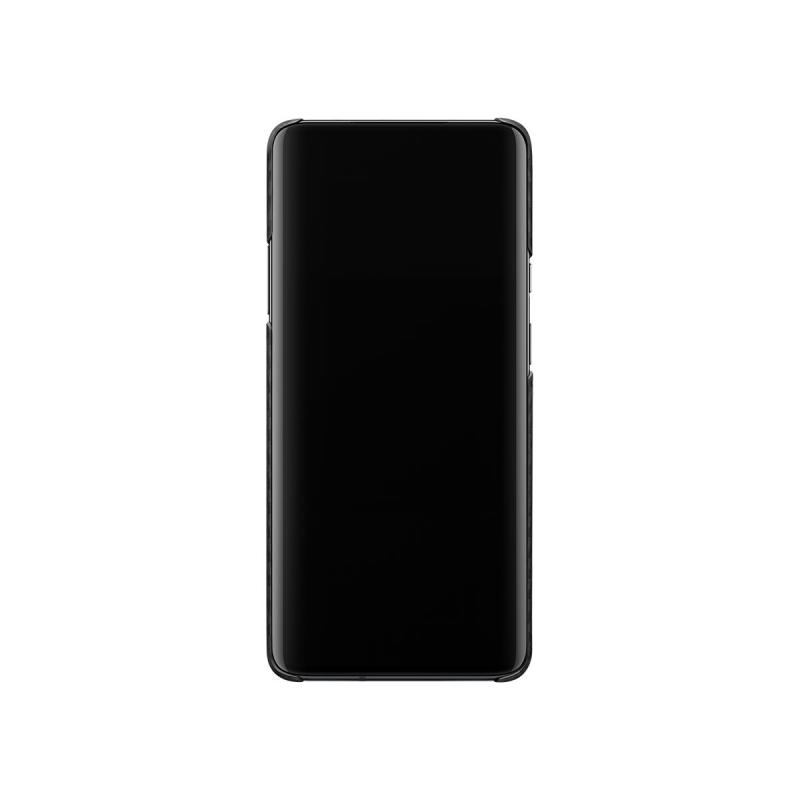 Oneplus 7 Pro Karbon Protective Case (2)