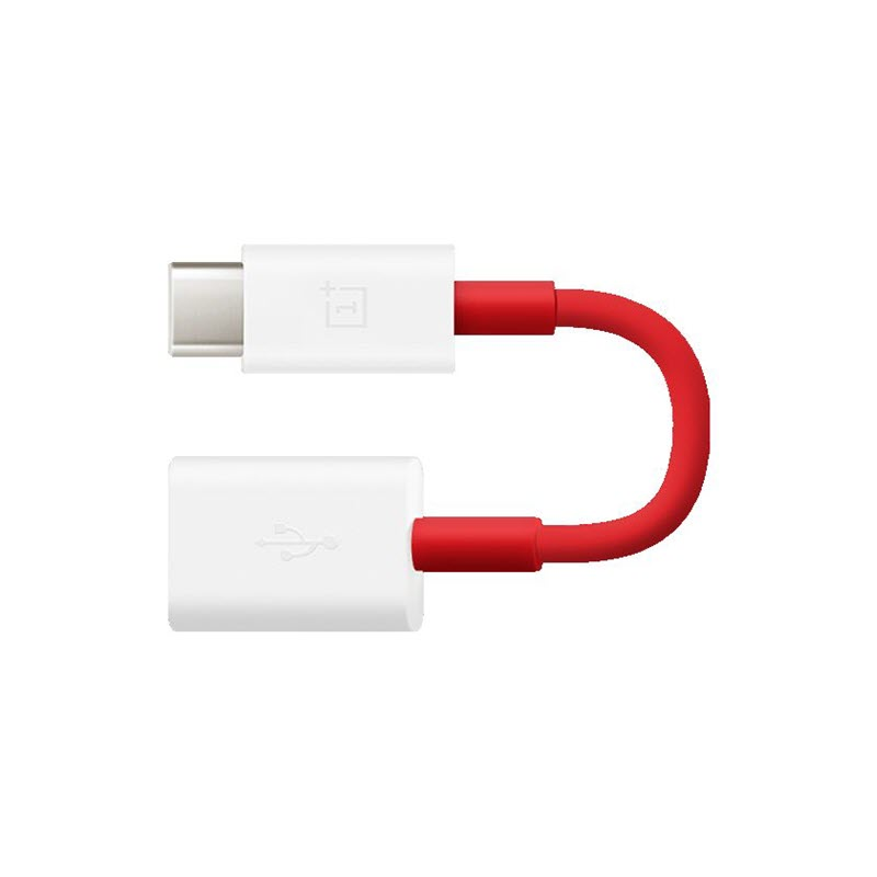 Oneplus Type C Otg Cable (2)