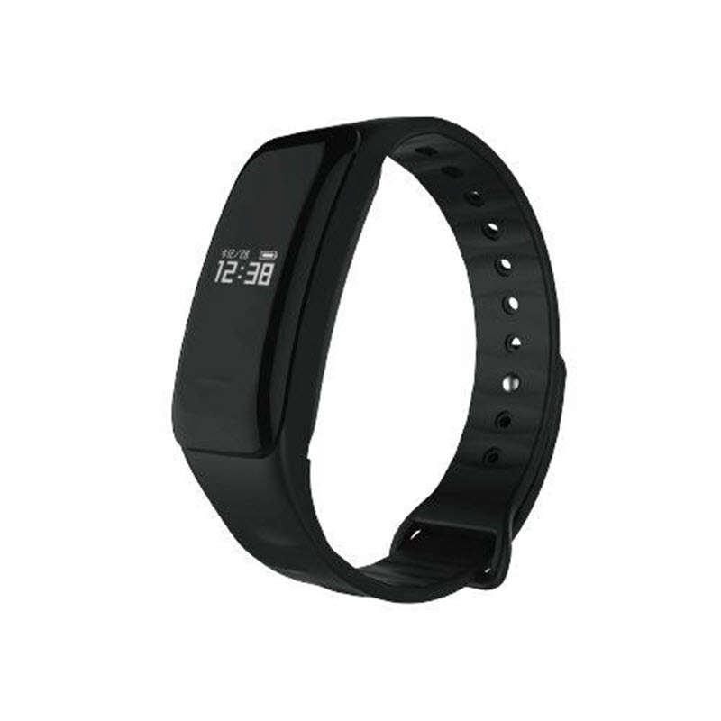 Oraimo Tempo 2 Ofb 20 Fitness Band With Color Display (3)
