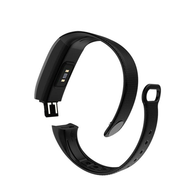 Oraimo Tempo 2 Ofb 20 Fitness Band With Color Display (6)