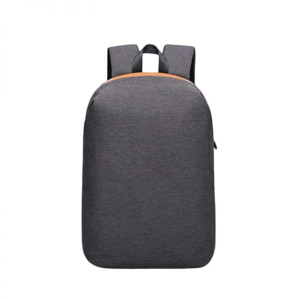 Oxford Anti Theft Usb Charging Travel Backpack (5)