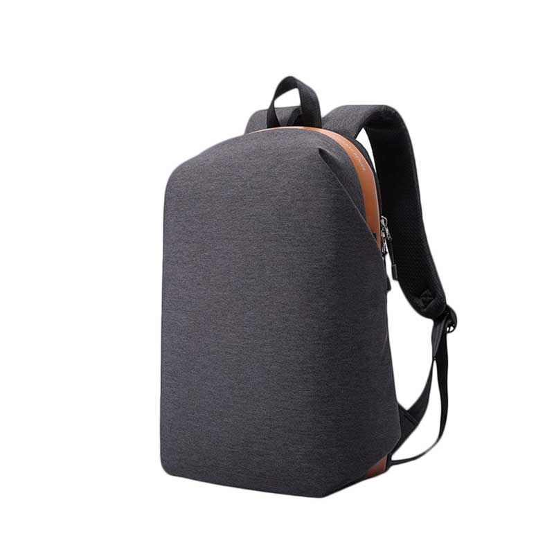 Oxford Anti Theft Usb Charging Travel Backpack (7)