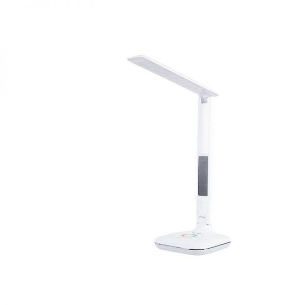 Remax Rl E270 Foldable Led Table Lamp (1)