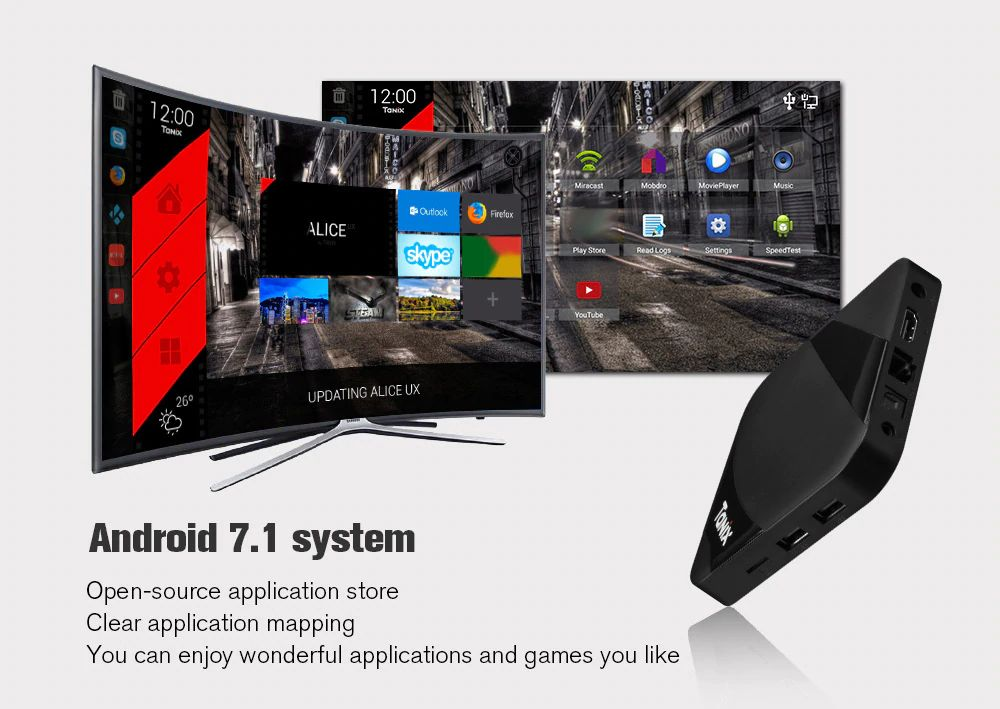 Tanix Tx3 Max Android Tv Box (11)