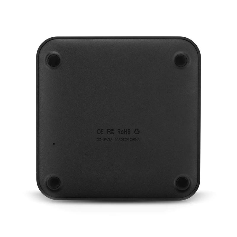 Tanix Tx3 Max Android Tv Box (4)