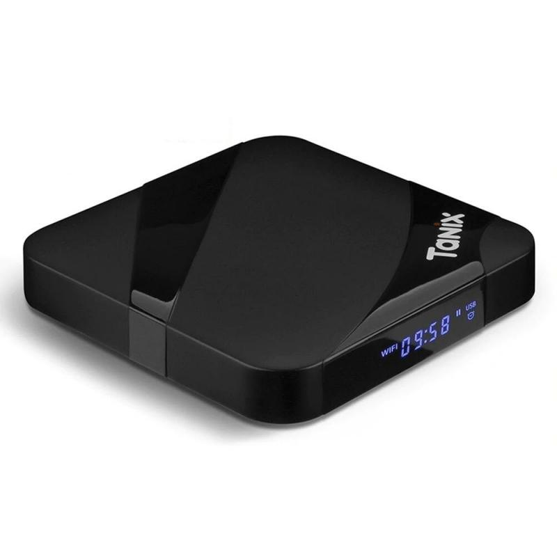 Tanix Tx3 Max Android Tv Box (8)