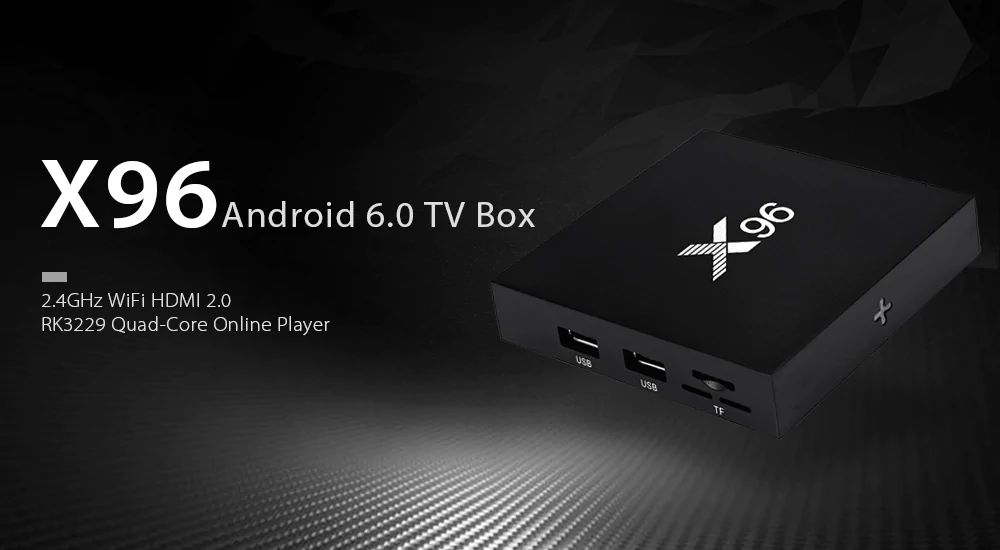 X96 Android 6 0 Tv Box (5)