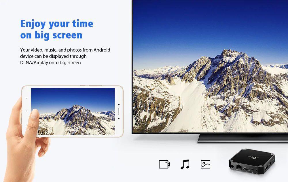 X96 Mini Android Tv Box (3)