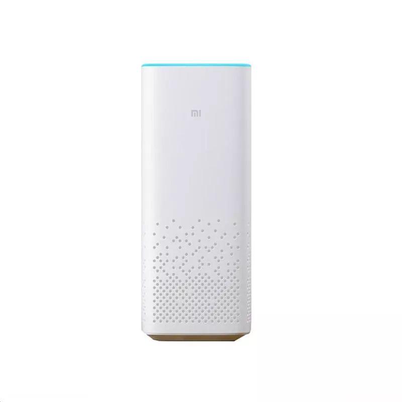 Xiaomi Ai Smart Voice Control Bluetooth Speaker (1)