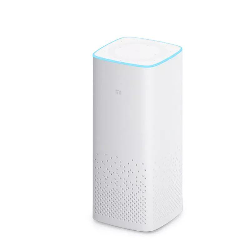 Xiaomi Ai Smart Voice Control Bluetooth Speaker (2)