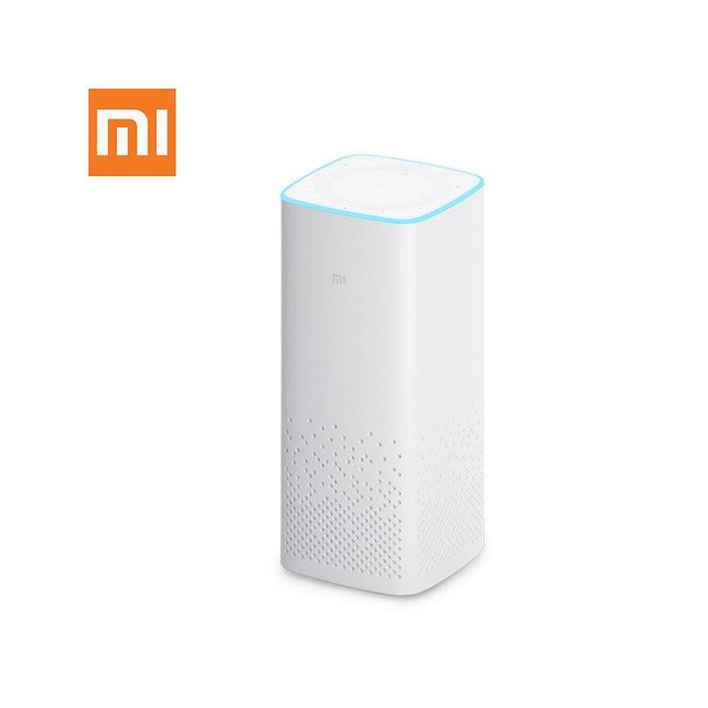 Xiaomi Ai Smart Voice Control Bluetooth Speaker (4)