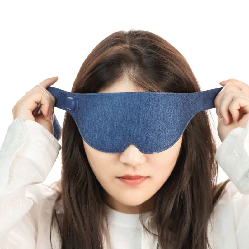 Xiaomi Ardor 3d Eye Mask (1)