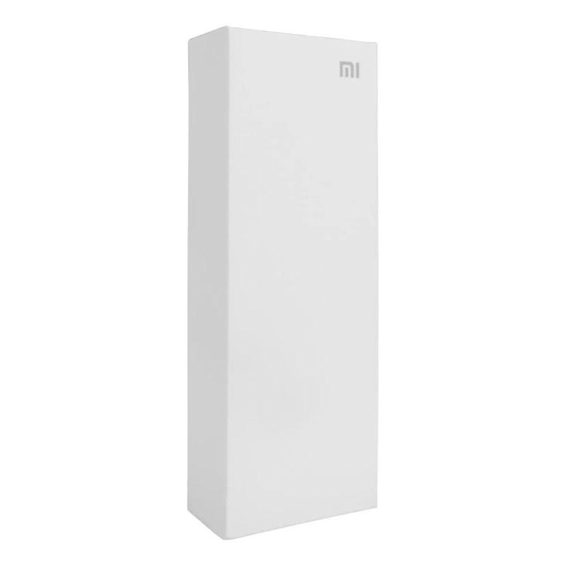 Xiaomi Bluetooth Speaker 1500mah (1)