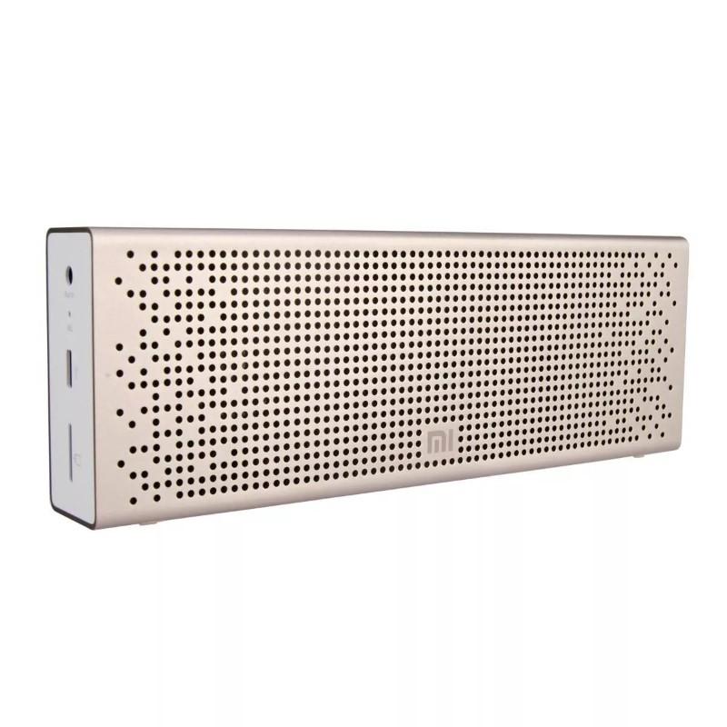 Xiaomi Bluetooth Speaker 1500mah (10)