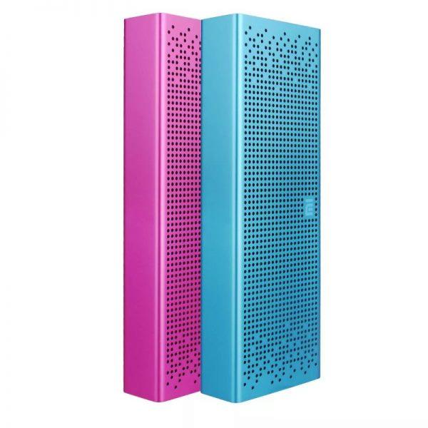 Xiaomi Bluetooth Speaker 1500mah (11)