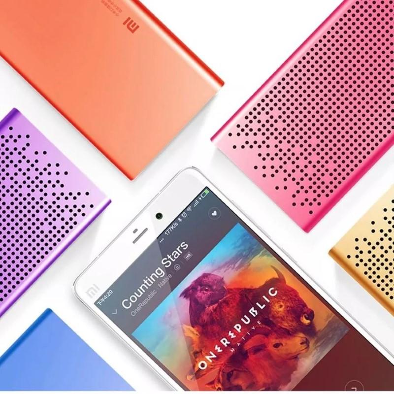 Xiaomi Bluetooth Speaker 1500mah (12)