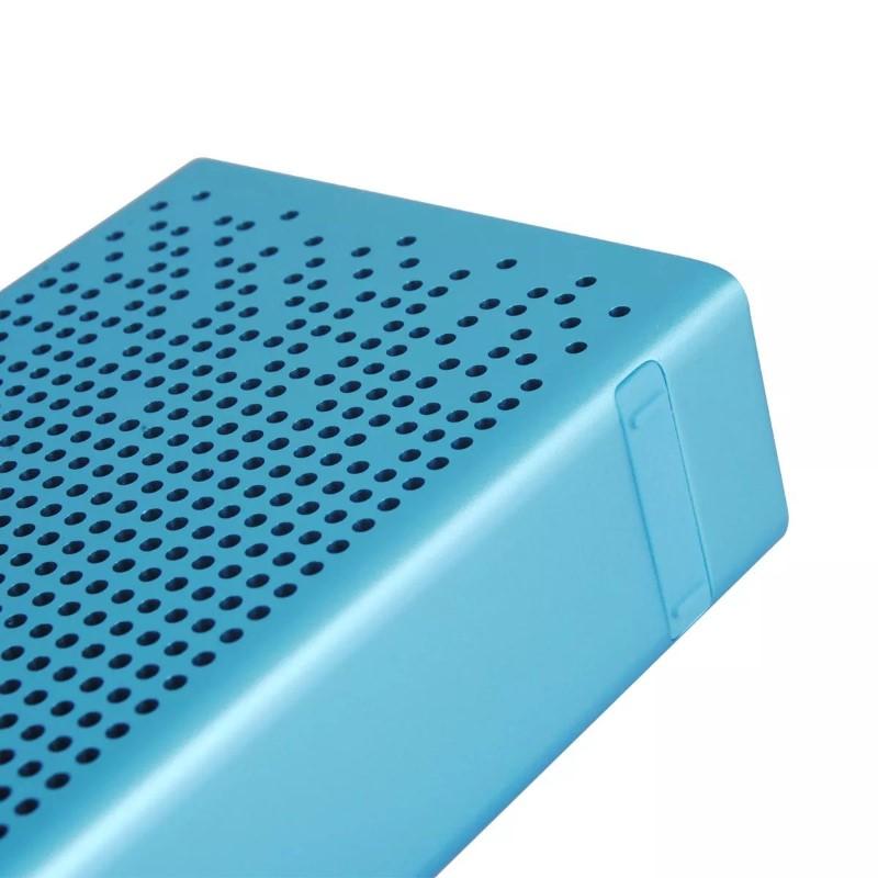 Xiaomi Bluetooth Speaker 1500mah (4)