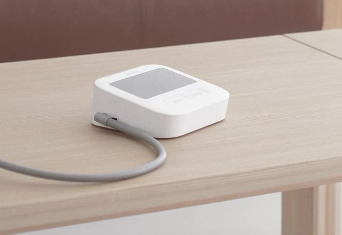Xiaomi Ihealth Smart Blood Pressure Monitor (8)