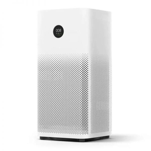 Xiaomi Mi Air Purifier 2s (1)