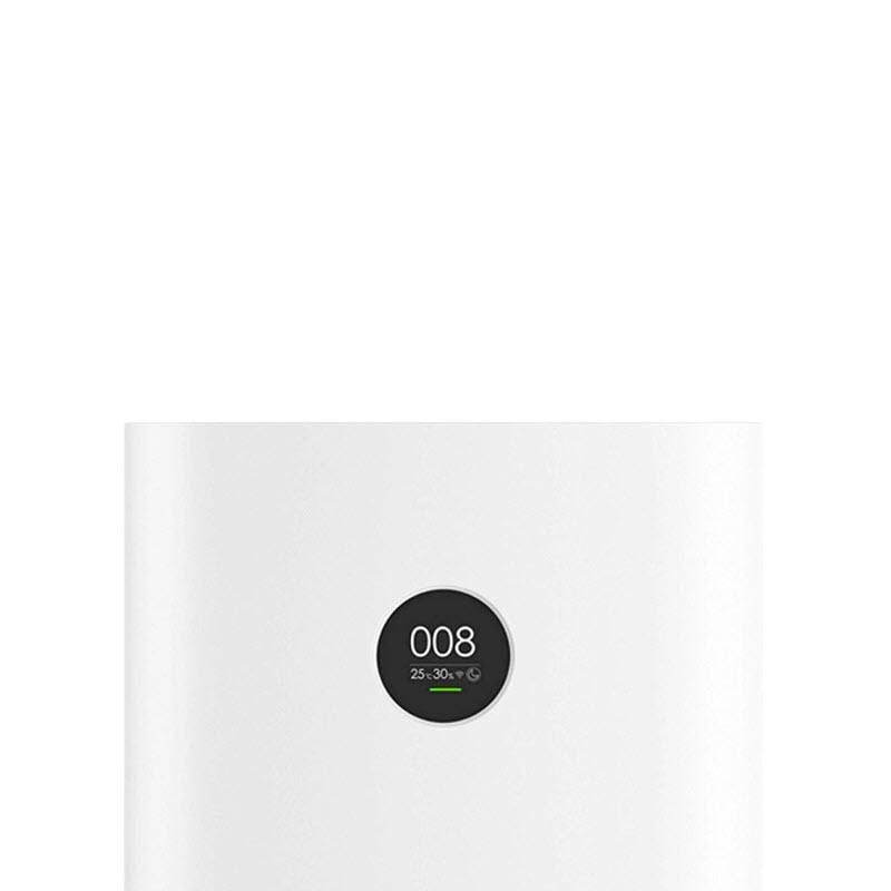 Xiaomi Mi Air Purifier 2s (2)