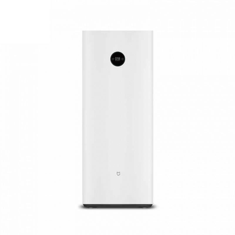Xiaomi Mi Air Purifier Max With App Remote Control (5)
