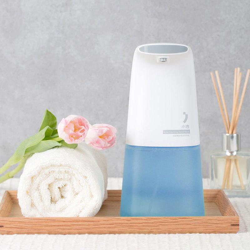 Xiaomi Mi Automatic Foaming Hand Washer (3)