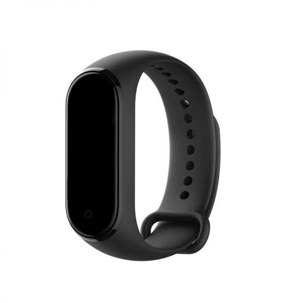Xiaomi Mi Band 4 Bluetooth 5 0 With Color Amoled Display (3)