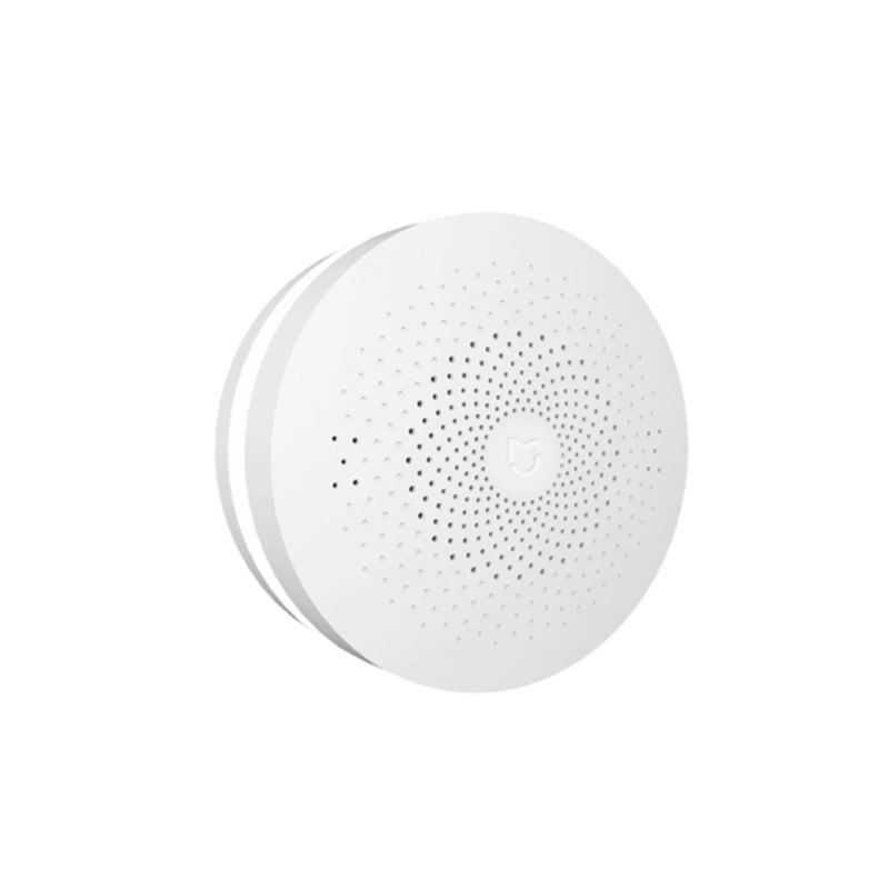 Xiaomi Mi Smart Home Gateway 2 (3)