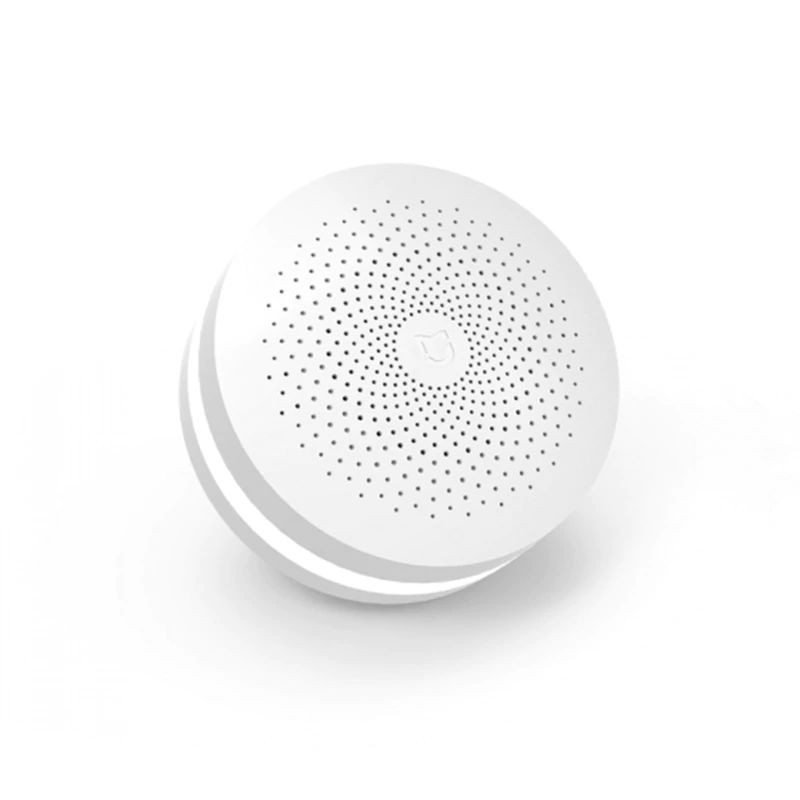 Xiaomi Mi Smart Home Gateway 2 (4)